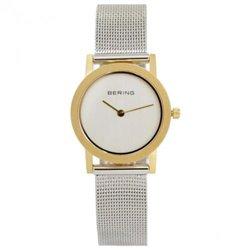 Reloj Gucci YA101509 Mujer Nácar Armis Diamantes