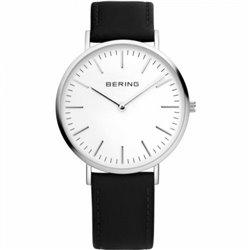 Reloj Gucci YA102511 Mujer Negro Cocodrilo Diamantes