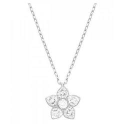 Pendientes Colgante Ippocampo jewels IPRI35 Mujer Plata Marrón
