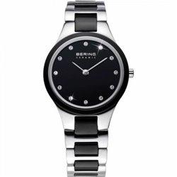 Reloj Guess W0218G2 Hombre Azul Armis Cuarzo