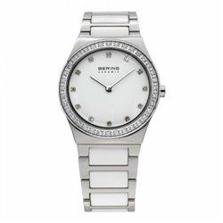 Reloj Guess W0478G2 Hombre Negro Armis Multifunción