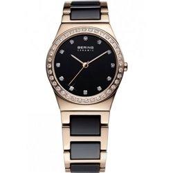 Reloj Guess W0500G1 Hombre Negro Cronógrafo Cuarzo