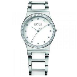 Reloj Guess W15073G2 Hombre Negro Armis Cuarzo
