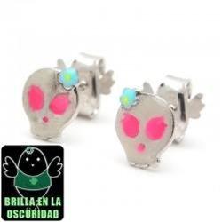 Reloj  Viceroy 47890-95 Mujer Oro rosa Acero Diamantes
