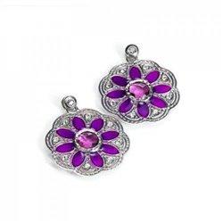 Reloj  Maserati R8871621004 Hombre Marrón Piel Cronógrafo