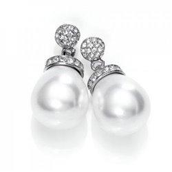 Reloj  Maserati Ingegno R8821119002 Automático Hombre Plateado