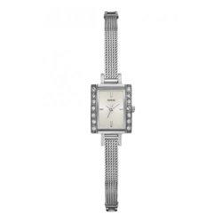 Reloj Locman 151 Mujer Rosa Iguana Diamantes