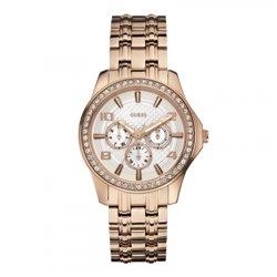 Reloj Locman 421-1 Mujer Nácar Cocodrilo Cuarzo