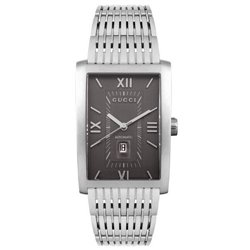 Reloj RADIANT Sunny RA377602 Unisex Malla milanesa Dorado