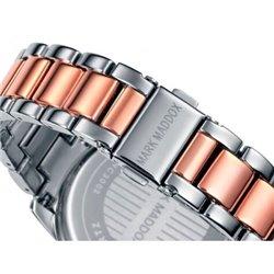 Reloj Sandoz 81387-87 Hombre Piel Marrón Cumpleaños