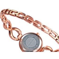 Reloj Radiant RA397603 Niño Caucho Azul