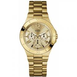 Reloj Maurice Lacroix MP6378-SS001-920 Hombre Blanco Automático Analógico