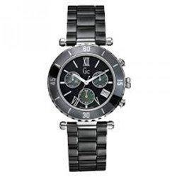 Reloj Maurice Lacroix 59858-6703 Mujer Blanco Armis Cuarzo