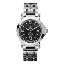 Reloj Maurice Lacroix 79861-6701 Mujer Blanco Cuarzo Analógico