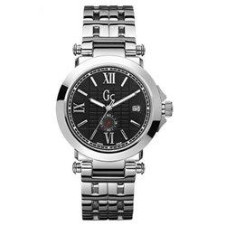 Reloj Maurice Lacroix DV5012SS001120 Mujer Nácar Cuarzo Analógico