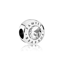 Pendientes Diamonfire 6215451088 Mujer Plata Circonitas