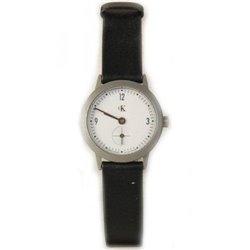 Reloj DKNY NY4519 Mujer Nácar Armis Cuarzo