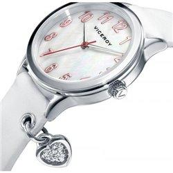 Smartwatch Guess Connect C0001G1 Hombre
