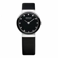 Reloj Calvin Klein K1811111 Hombre Negro Cuarzo Armis