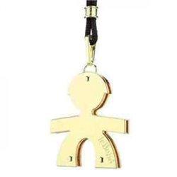 Reloj SEIKO Astron SSE099J1 Hombre Plateado Titanio Crónografo