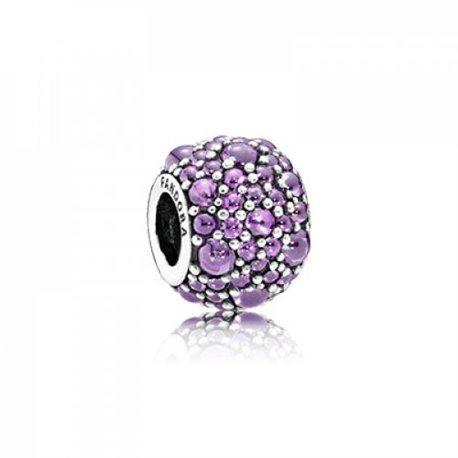 Piel Blanco Mujer Reloj White Swarovski Crystalline Oval 5230946 Yb6f7gyv