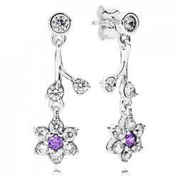 Reloj Maserati Sorpasso R8871624001 Hombre Negro Piel Multifunción