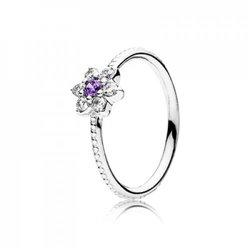 Reloj Maserati Potenza R8821108011 Hombre Negro Piel