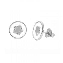 Reloj Viceroy Magnum 471059-57 Hombre Gris Cronógrafo
