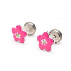 Reloj Viceroy  471060-10 Mujer Gris Piel