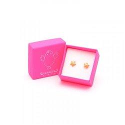 Reloj Viceroy Real Madrid 40969-79 Hombre Blanco Textil
