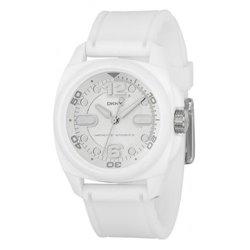Reloj Emporio Armani AR0776 Mujer Beige Cuarzo Analógico
