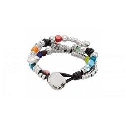 Reloj  Viceroy 42257-45 Hombre Marrón Multifunción