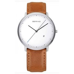 Reloj  ICE-WATCH LOULOU IC007239 Mujer Blanco