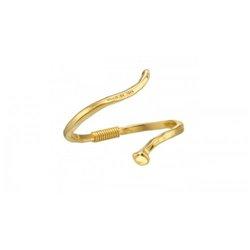Reloj  Viceroy ANTONIO BANDERAS 401049-57 Hombre Multifunción