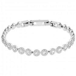 Reloj  Viceroy ANTONIO BANDERAS 401051-57 Hombre Gris