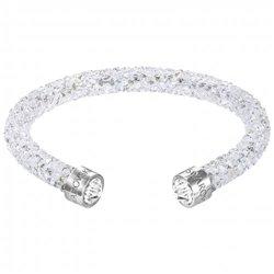 Reloj  Uno de 50 Din Don REL0132BLNMAR0U Mujer Blanco