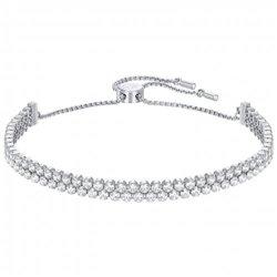 Reloj  Uno de 50 Din Don REL0132NGRNGR0U Mujer Negro