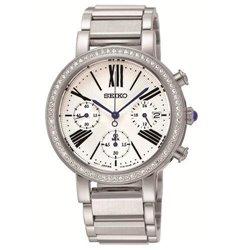 Reloj Vanessia Time VT0138 Unisex Verde Cuarzo  Analógico