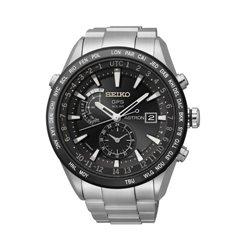 Reloj Vanessia Time VT0134 Unisex Blanco Cuarzo  Analógico