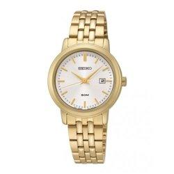 Reloj Viceroy 432879-07 Hombre Blanco Real Madrid Caucho