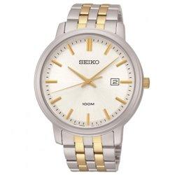 Reloj Viceroy 432885-07 Hombre Blanco Real Madrid Cronógrafo