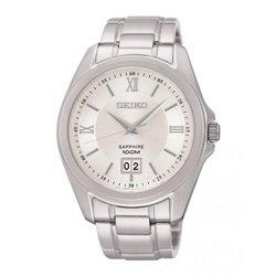 Reloj Viceroy 432877-75 Hombre Negro Selección Española Cronógrafo