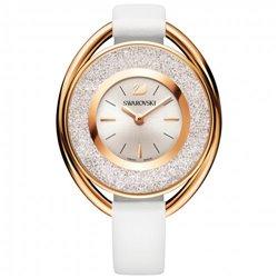 Anillo oro blanco con zafiros y diamante Bernat Rubí 01-152709Z Mujer