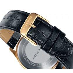 Reloj MASERATI Record R8871627002 Hombre Azul Calendario