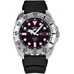Reloj Viceroy 432283-07 Hombre Blanco Armis Cuarzo