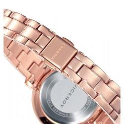 Reloj NIXON Time Teller A11642548 hombre blanco