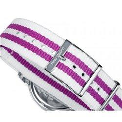 Reloj NIXON Ranger Chrono A5492456 hombre gris