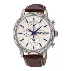 Reloj Viceroy 432871-75 Hombre Negro Selección Española Caucho