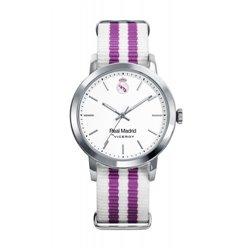Reloj NIXON Range Ops Leather A9142594 Hombre Gris