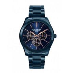 Reloj POLICE Date R1451256002 hombre negro